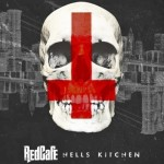 Red Cafe – Hells Kitchen (Mixtape)