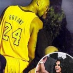 Cheaper to keep her: Kobe and Vanessa Bryant reunited???? via @eldorado2452