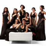 Basketball Wives Season 4 Episode 2 (Video)