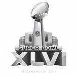 @BrandonOnSports Super Bowl XLVI Preview