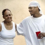 Allen Iverson Wants a Judge to Void His Divorce Because He & His Wife Are Still Having Sex