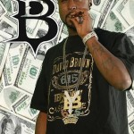 Young Buck Calls Into Shade 45, Tells Whoo Kid He Wants To Rejoin G-Unit [New April 2011]