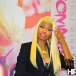 Nicki Minaj FYE Philly 4 4 12 pic 14 150x150 Nicki Minaj F.Y.E. Philly In Store Album Signing (4/4/12) PHOTOS + Autographed CD Contest (Details Inside)