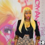 Nicki Minaj FYE Philly 4 4 12 pic 21 150x150 Nicki Minaj F.Y.E. Philly In Store Album Signing (4/4/12) PHOTOS + Autographed CD Contest (Details Inside)