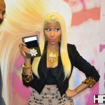 Nicki Minaj FYE Philly 4 4 12 pic 28 150x150 Nicki Minaj F.Y.E. Philly In Store Album Signing (4/4/12) PHOTOS + Autographed CD Contest (Details Inside)