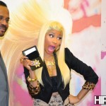Nicki Minaj FYE Philly 4 4 12 pic 29 150x150 Nicki Minaj F.Y.E. Philly In Store Album Signing (4/4/12) PHOTOS + Autographed CD Contest (Details Inside)