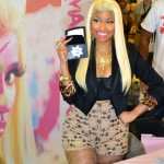 Nicki Minaj FYE Philly 4 4 12 pic 36 150x150 Nicki Minaj F.Y.E. Philly In Store Album Signing (4/4/12) PHOTOS + Autographed CD Contest (Details Inside)