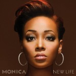Monica – Take A Chance Ft. Wale