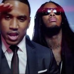Waka Flocka – I Don't Really Care Ft. Trey Songz (Official Video)