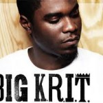 Big K.R.I.T. Defines What a Freestyle Means (Video)