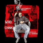 Chinko Da Great (@CHINKDAGREAT) – I Really Want Her