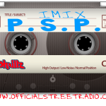DJ No Phrillz (@DJNoPhrillz) – iMix PSP June 2012