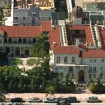 Gianni Versace's Old South Beach Home Is Selling for $125 Million (Photos Inside)