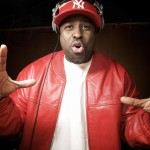 FunkMaster Flex Ethers Charlemagne Tha God (of Power 105) (50 min + Flex Rant, BOMBS INCLUDED!!!)