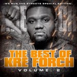 Kre Forch (@Kreforch) Freestyle on Streets is Watching Dvd (@Siwdvd)