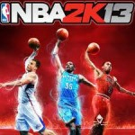 NBA 2K13 Dynasty Edition via @eldorado2452