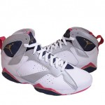 Olympic 7's set to release on July 21st