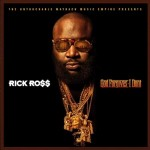 Rick Ross – Sixteen Ft Andre 3000 (Prod by J.U.S.T.I.C.E. League)