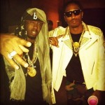 Future – Same Damn Time (Remix) Ft. Diddy & Ludacris (Official Video)