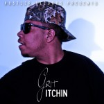 Grit (@HRgrit) – Itchin Freestyle