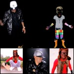 Jay-Z x Lil Wayne – WTF (@AFFIONCROCKETT Spoof Video)