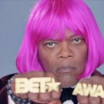 Watch The 2012 BET Awards LIVE (Video)