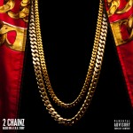 2 Chainz – Extremely Blessed Ft. The Dream (Prod. By Lex Luger)