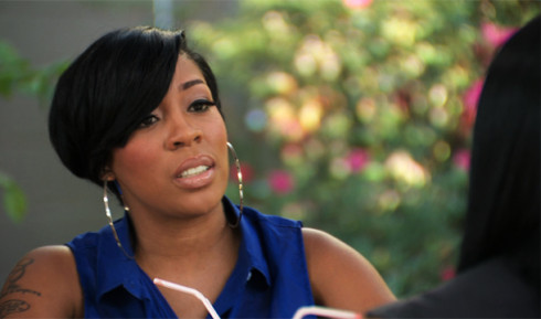 Love & Hip Hop Atlanta #LHHATL (Episode 9) (Full Video)