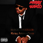 Manny Blanco (@mannyblancofc) – Super Cool Killer