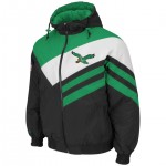 Mitchell & Ness (@Mitchell_Ness) Fall Holiday 2012 Preview (HHS1987 Exclusive)