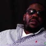 Beanie Sigel Talks About Taking a Gun Charge for Friend (Video) (shot by GlobalGrind)