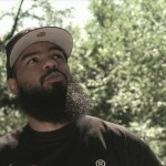 """Stalley (@Stalley) """"Petrin Hill Peonies"""" (Video) (Directed by Alec Sutherland)"""