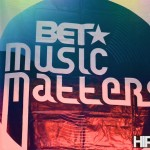 BET Music Matters Tour Ft. Kendrick Lamar, Ab-Soul, Jay Rock & Stalley (Photos)