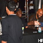 G.O.O.D. Music – Cruel Summer In-Store NYC (Photos)