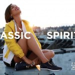 Alicia Keys To Design Her Own Reebok Collection