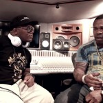 Busta Rhymes Tells An Untold Tupac Story (Video)