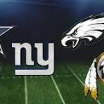 2012 NFC East Preview And Predictions