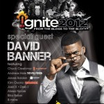 The League (@Lyvef) Presents: #Ignite2012 Livestream W/ @dee1music @Hiphopsince1987 & @therealbanner 7PM ET