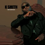 K Smith (@KSmith215) – I Am Santiago (Mixtape)