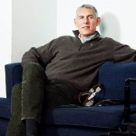 Lyor Cohen To Form His Own Management Agency