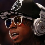 Lil Weezy (@LilTunechi) Suffering From Seizure Symptoms Forces Emergency Plane Landing