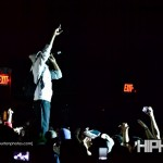 Power 99 FM Up and Comers Show at the TLA 10/24/12 (Photos)
