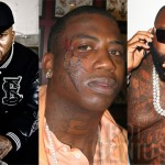Gucci Mane x Rick Ross – Respect Me (Young Jeezy Diss)