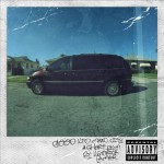 Kendrick Lamar – The Recipe (Black Hippy Remix) Ft. Dr. Dre, School Boy Q, Ab Soul x Jay Rock