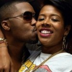"""Nas Says He Sent Kelis A Text Message Asking """"Can We Make Love Just One More Time?"""""""