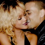 Rihanna (@Rihanna) Ft. Chris Brown (@ChrisBrown) – Nobody's Business (Full Version)