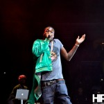 Meek Mill Dreams and Nightmares Debuts #2 On The Billboard Charts