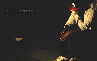Euro League (@iameuroleague) – Do You Believe (Video) (Shot by @MSFILMZ)