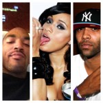 Fabolous – Want You Back Ft. Joe Budden x Teyana Taylor (Joe Budden Disses Tahiry)