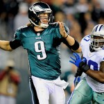 2012 NFL Week 11 Predictions